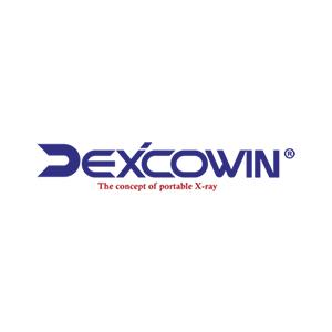 Dexcowin